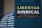 Libertad sindical: la perspectiva de los derechos fundamentales