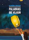 PALABRAS QUE VOLARON