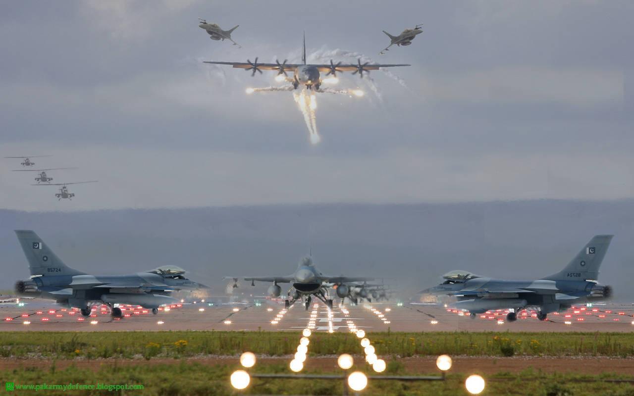 http://1.bp.blogspot.com/-SWf_BNg6qF4/TdqZ5o7leqI/AAAAAAAAAl0/_YI2HoFJpXI/s1600/pakistan+air+force+2.jpg