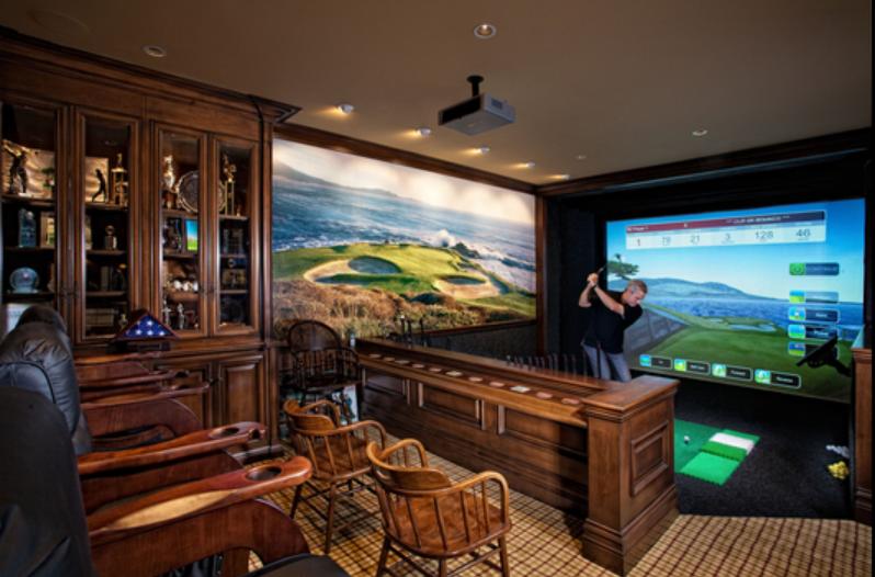 Interior Design Games Virtual - House Design And Decorating Ideas