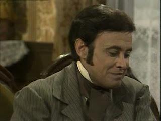 Cuatro corazones con freno y marcha atrás (1977)
