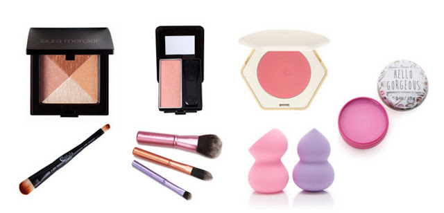 beauty products to skip