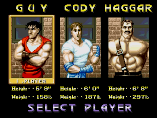 download final fight game