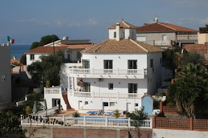 Unser liebstes Urlaubsziel! Traumhaus an der Costa del Sol!