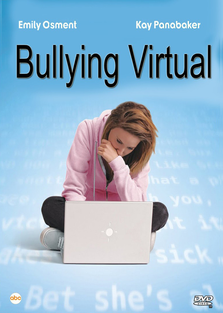 Bullying Virtual (Cyberbully) - 2013 Dublado