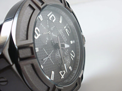 Gifts For Him, Stylish Gifts For Men, Sporty Watches For Teens