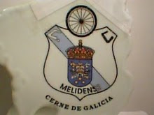 CLUB CICLISTA MELIDENSE