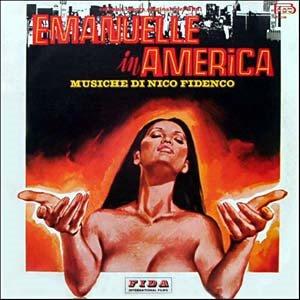 Emanuelle in America 1977 Hollywood Movie Watch Online