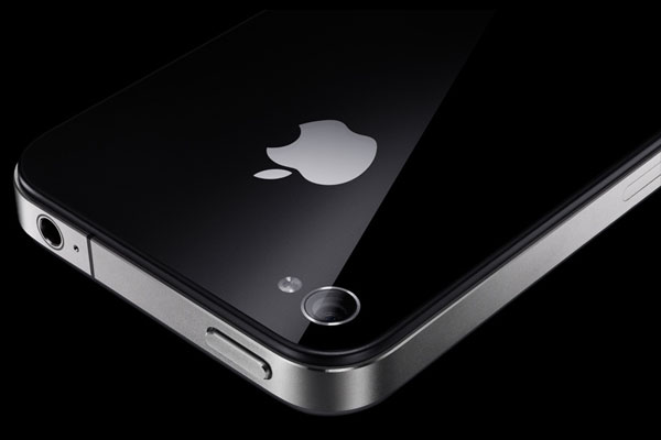 iPhone 4s Specifications