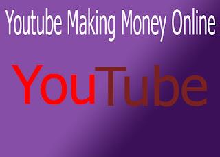YouTube Keywords Secrets : Tags For SEO