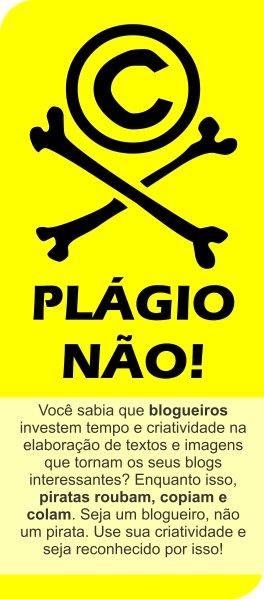 blog, Blogagem Coletiva, Blogagem contra plágio,