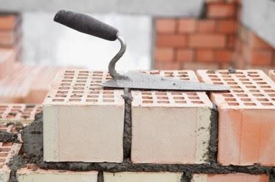 Les raisons pour construire un bâtiment durable