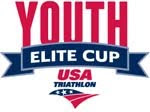 Youth Elite Cup