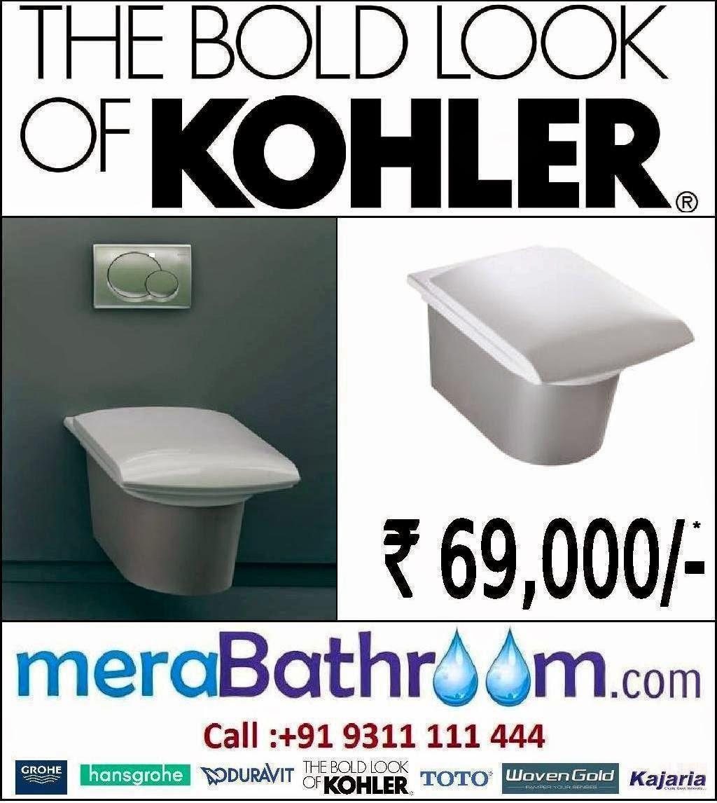 Delighted Kohler Bath Fittings Photos - The Best Bathroom Ideas ...