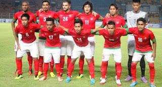 prediksi duel klasik Indonesia vs Malaysia