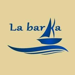 La Barka