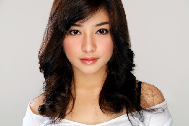 artis indonesia nikita willy