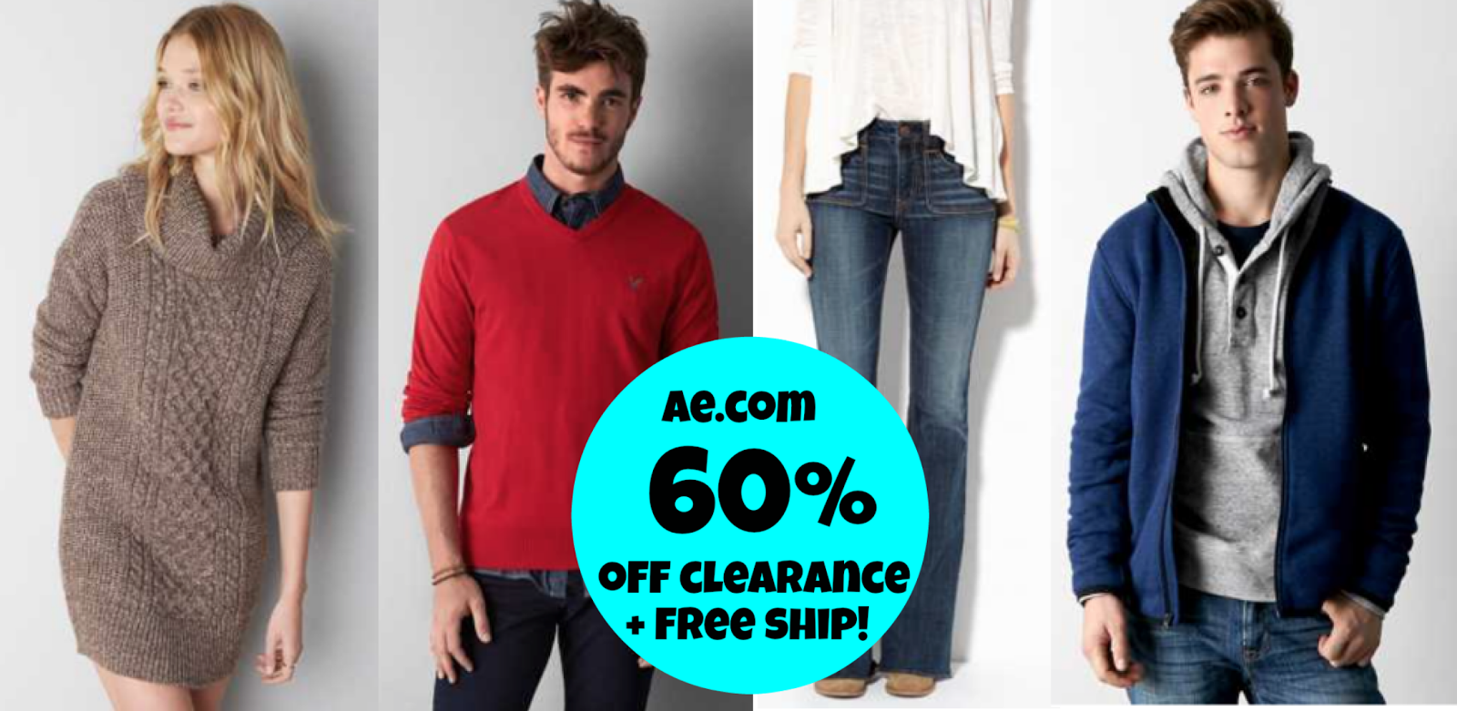 http://www.thebinderladies.com/2015/02/american-eagle-extra-60-off-clearance.html#.VOToSULduyM