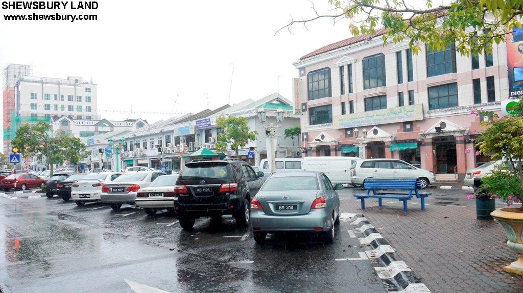 Kuala Belait Brunei  city images : Kuala Belait