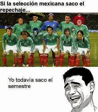 imagenes chistosas de equipos mexicanos - Fondos de Equipos Mexicanos America Chivas Pumas Etc