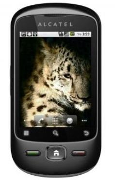13.Harga Hp Evercoss A7T 3.5G/Dualcore/dualSim/Jellybean (bisa BBM) Rp