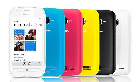 harga nokia terbaru 2013 type ponsel harga baru harga bekas nokia 206
