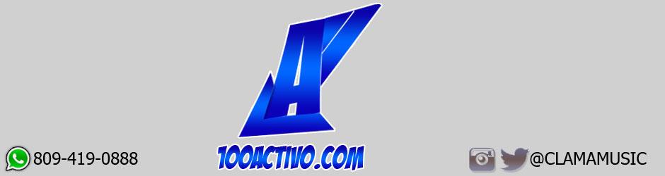 WWW.100ACTIVO.COM