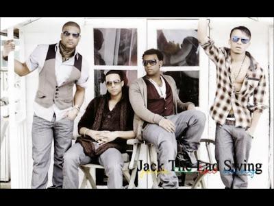 jls-tour-2012