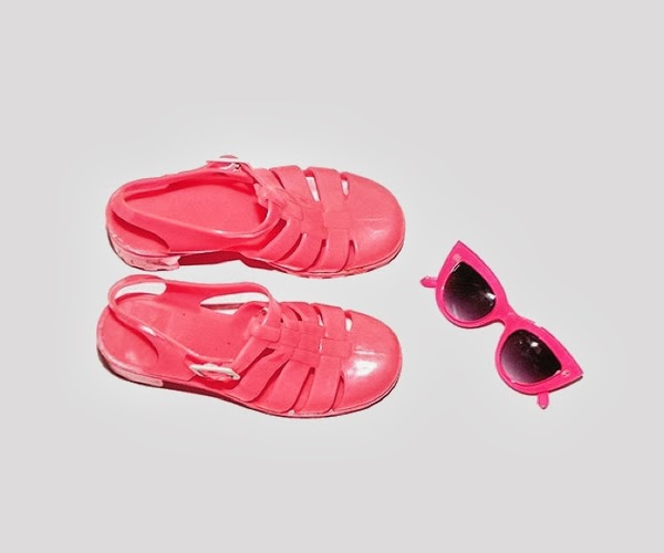 juju jellies, juju, jellies, pink, summer, sunnies, sunglasses