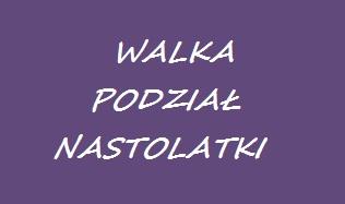 http://lubimyczytac.pl/ksiazka/134209/igrzyska-smierci
