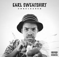 Earl Sweatshirt. Hive (Feat. Casey Veggies & Vince Staples)