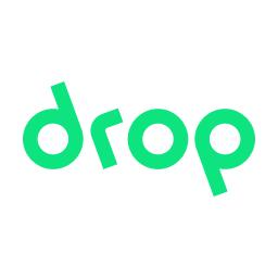 Drop下载