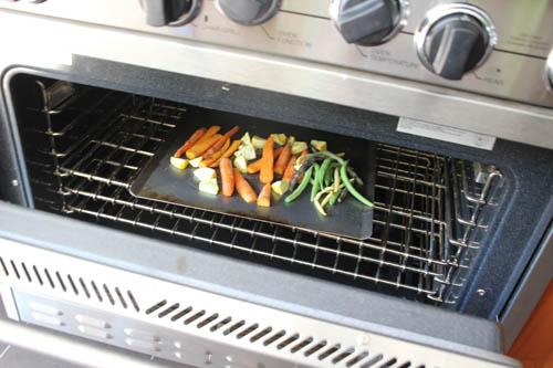 Panasonic 2 2 cu ft countertop microwave
