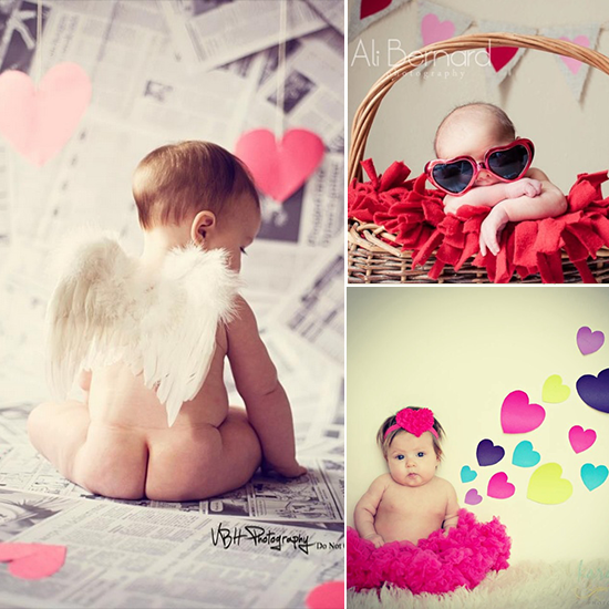 Little Girl Photoshoot Ideas Baby girl photoshoot ideas