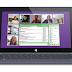 تحميل برنامج Camfrog لمؤتمرات الفيديو video conferencing