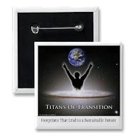 Titans of Transition