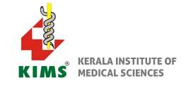 Kerala Insitute of Medical Sciences