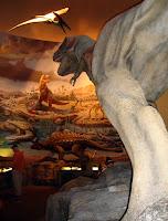 Ruling Dinosaurs
