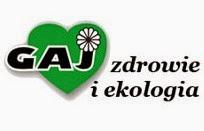 http://wydawnictwogaj.pl/