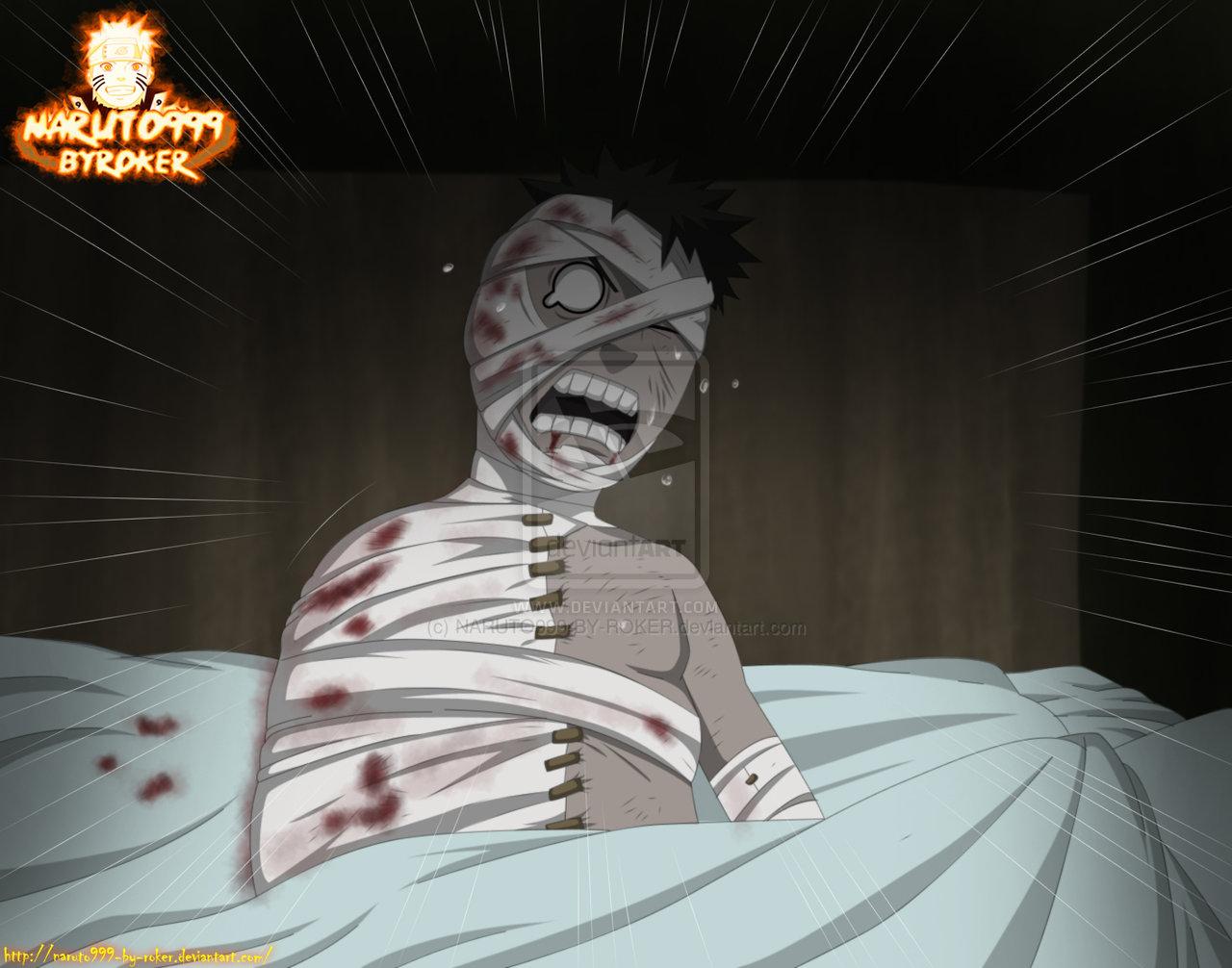 http://1.bp.blogspot.com/-SX2ytXPLDs0/UI32nK06JjI/AAAAAAAAB10/ynvHkHWI5No/s1600/____obito_uchiha_____o_o__manga_602__by_naruto999_by_roker-d5fefqc.jpg
