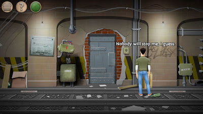 Download Reversion The Meeting Walmart Pc Game