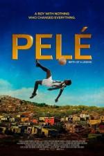 Watch Pele Birth of a Legend Online Free 2016 Putlocker