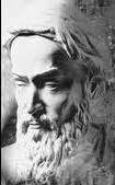 قرآن پر از تناقضات است و دارای هیچ اطلاعات سودمندی نیست