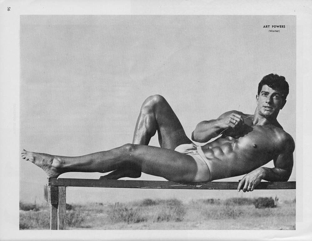 from Ishaan 1970s gay