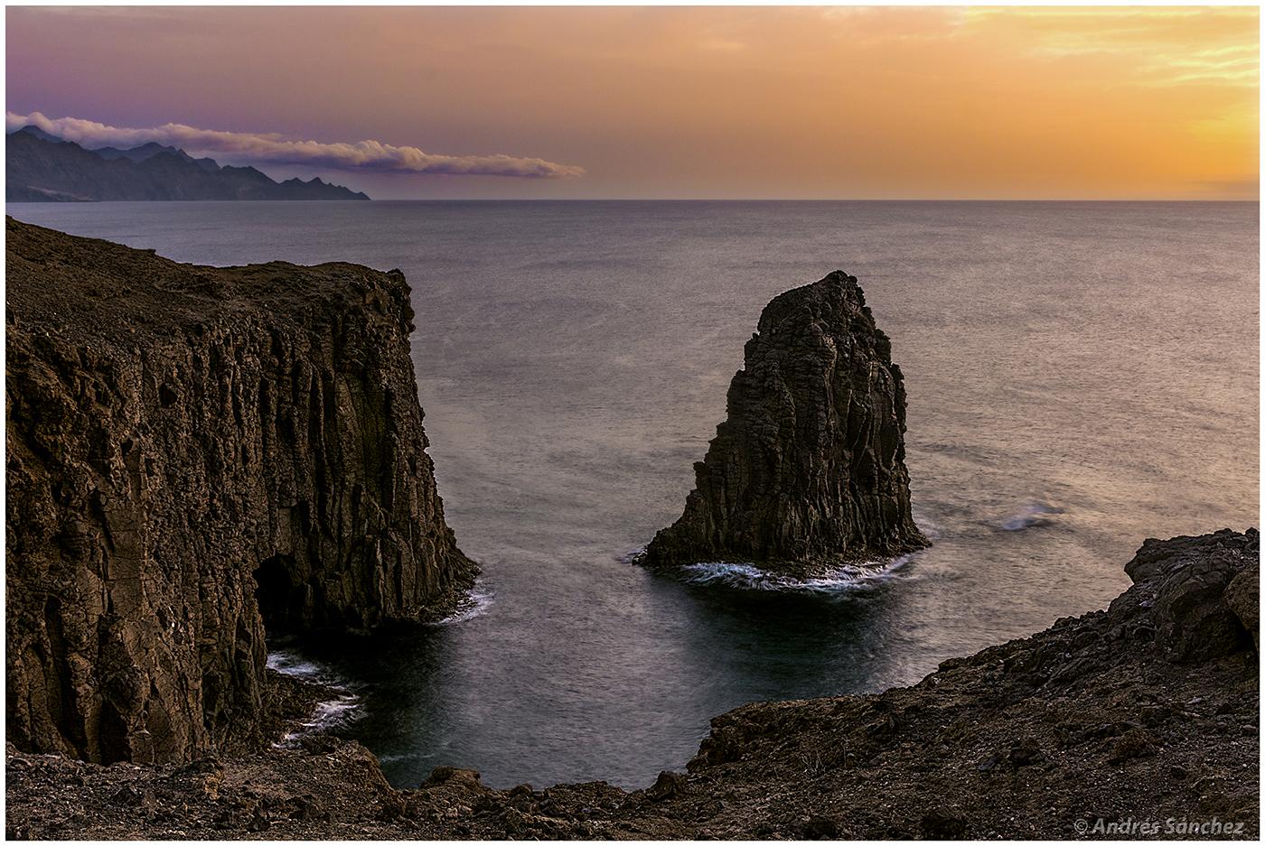 Shutterstock: Banco de imágenes. Fotos y vectores libres de