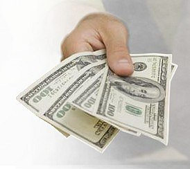 Recommended Lenders For Instant $500 to $1000 Payday Loans