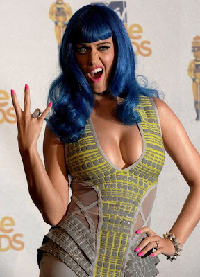 Katy Perry Bangle Bracelet