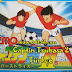 Captain Tsubasa 2 indir (Tsubasa Oyunu - Türkçe - Full)