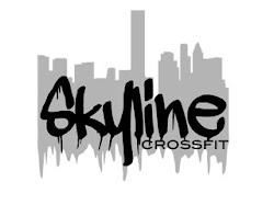 Skyline CrossFit