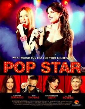 Pop Star Dublado